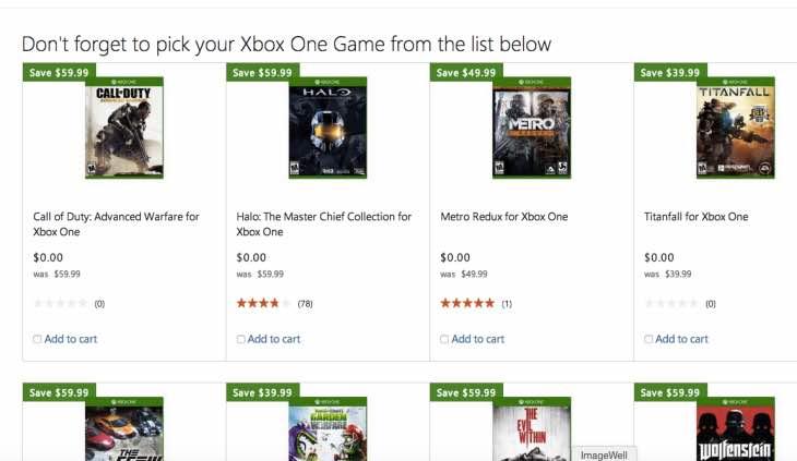 xbox-one-free-games-bundle