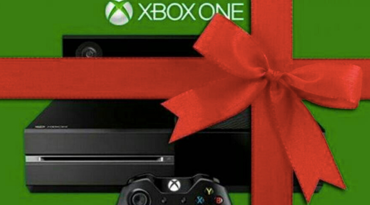 xbox-one-game-gifting