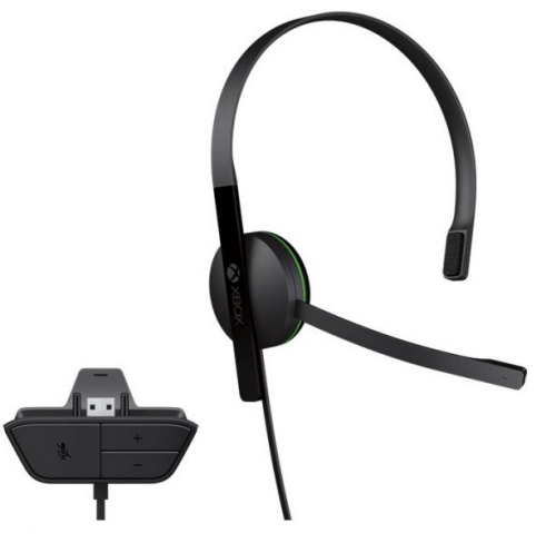 xbox-one-headset-vs-ps4