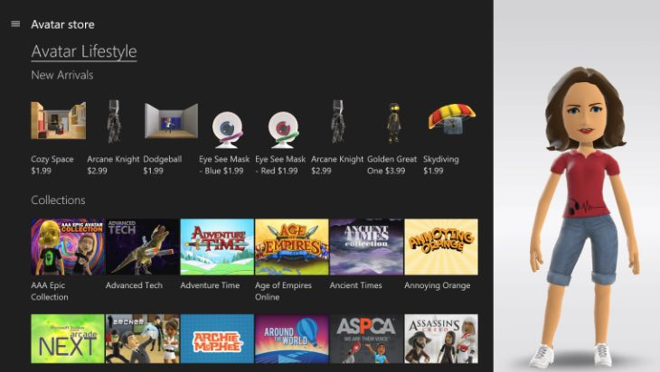 xbox-one-january-2016-update-notes