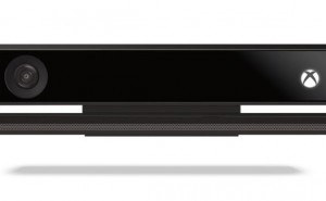 Xbox One Kinect distance requirements reduced