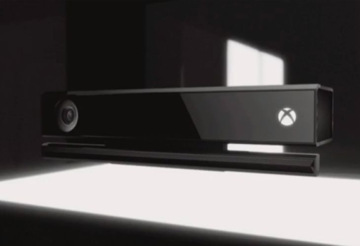 Xbox One bundle without Kinect is unlikely