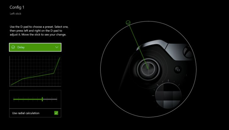 xbox-one-march-controller-update