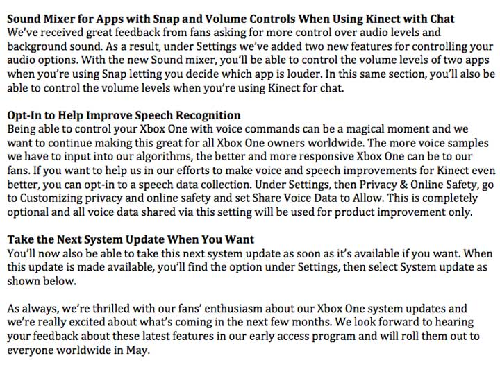 xbox-one-may-update-notes