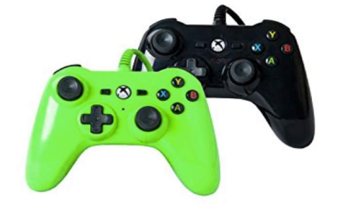 xbox-one-mini-controller-dual-shock
