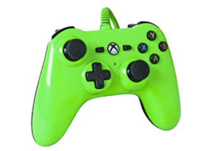 xbox-one-mini-controller-green
