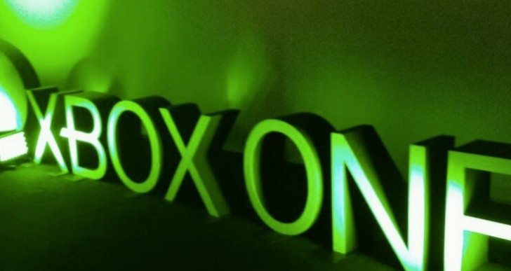 Microsoft offer incentive to dump PS3 for Xbox One