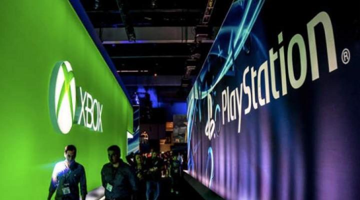 Xbox One US price cut smart, not desperate
