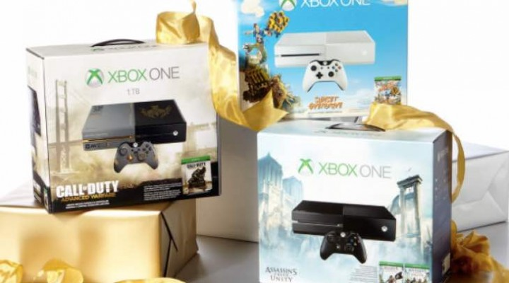 Xbox One price cut again – dominance or desperation?
