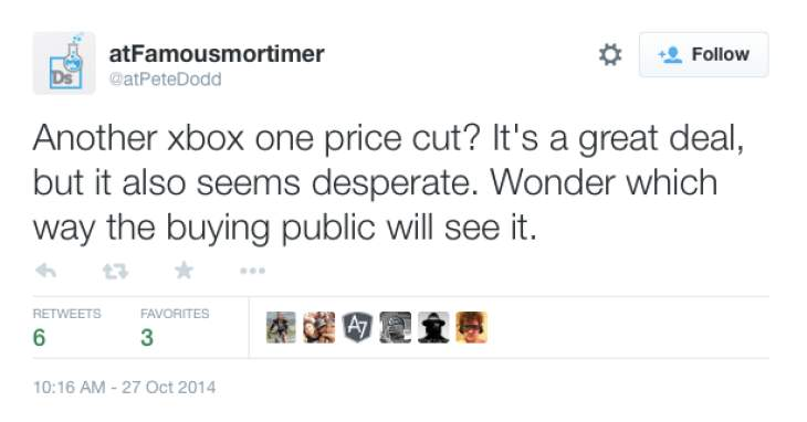 xbox-one-price-cut