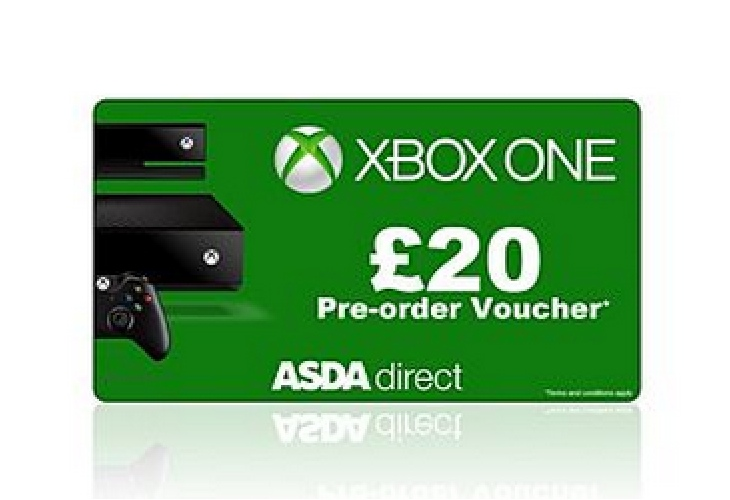 xbox-one-ps4-christmas-2013-release