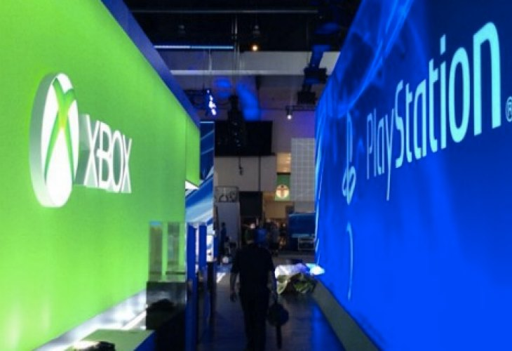Xbox One, PS4 stock availability update before Christmas