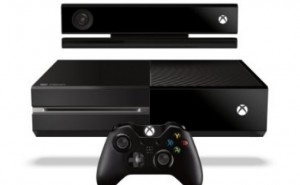 Xbox One release date could be two weeks after PS4