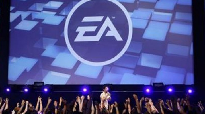 Xbox One release date wait prompts EA to step in
