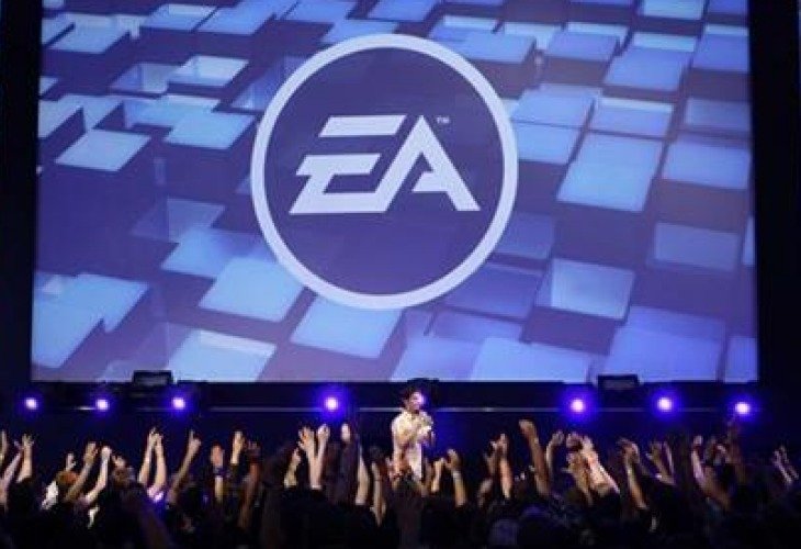 xbox-one-release-wait-ea