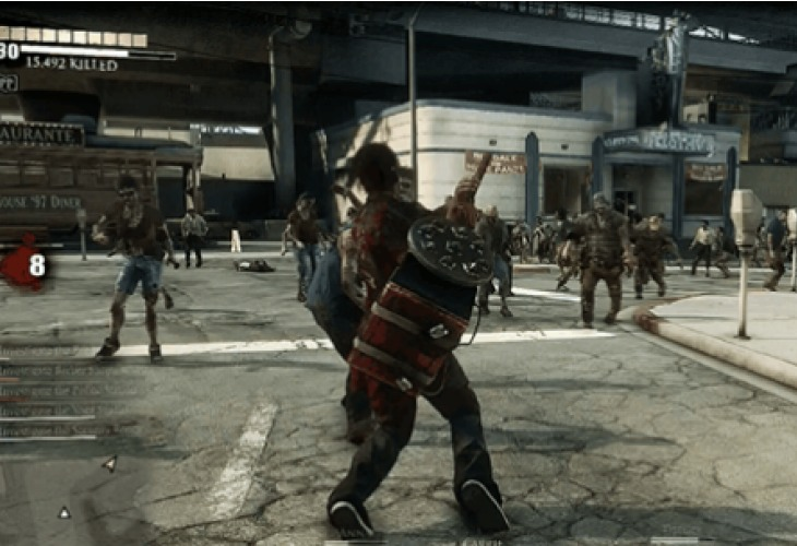 xbox-one-reviews-killer-instinct-dead-rising-3