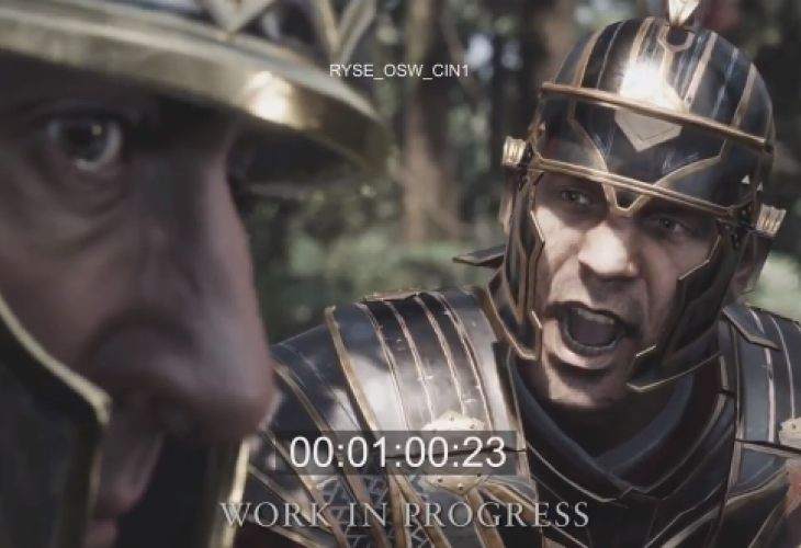 xbox-one-ryse-launch