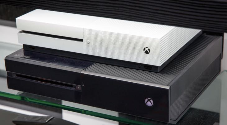 xbox-one-s-vs-xbox-one-size