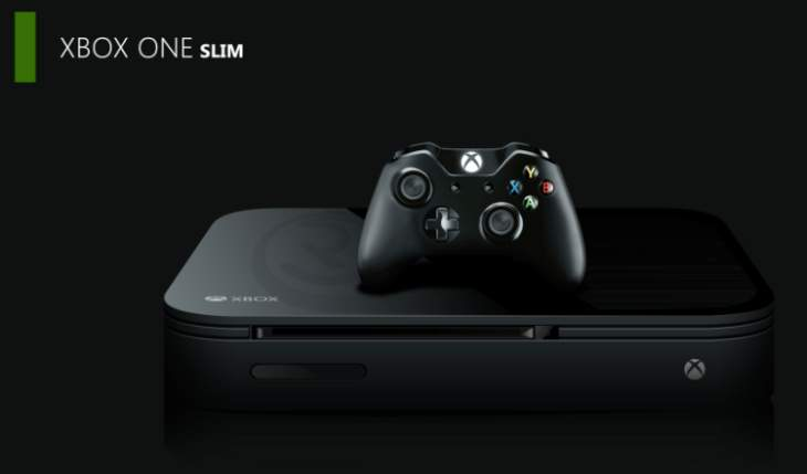 xbox-one-slim-console-2015