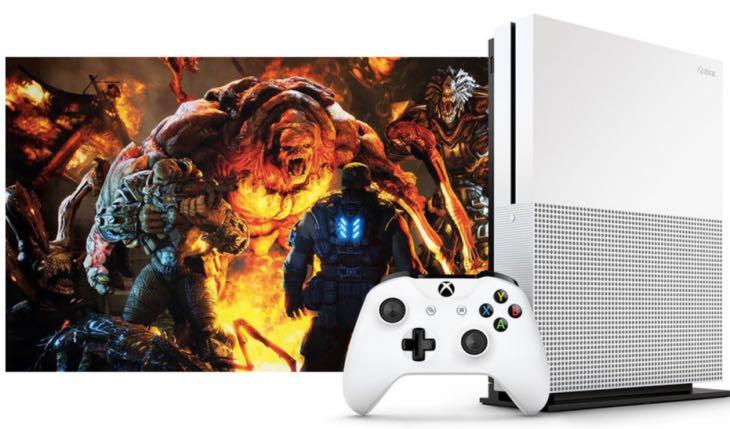 xbox-one-slim-console-2016