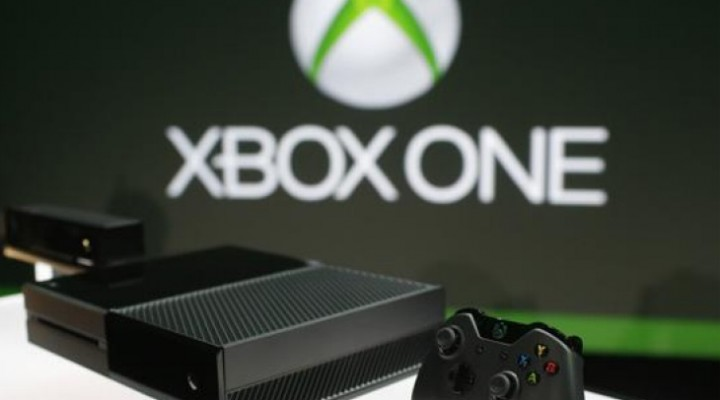 Xbox One specs Vs Sony PS4 gives lowdown