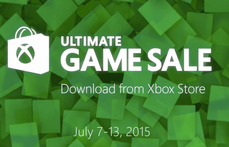 xbox-one-summer-sale-2015-games-list
