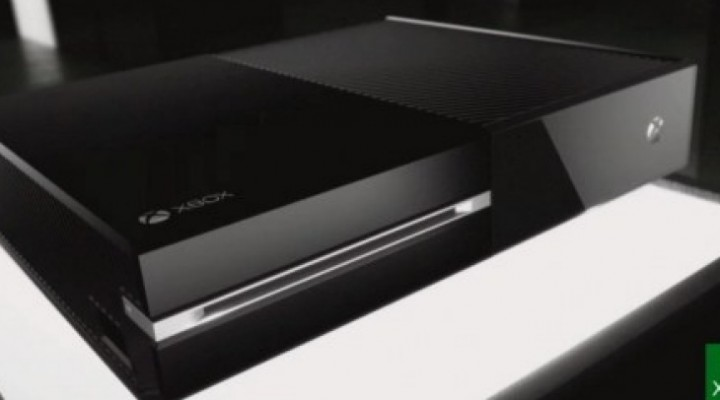 Xbox One countries list creates new problems