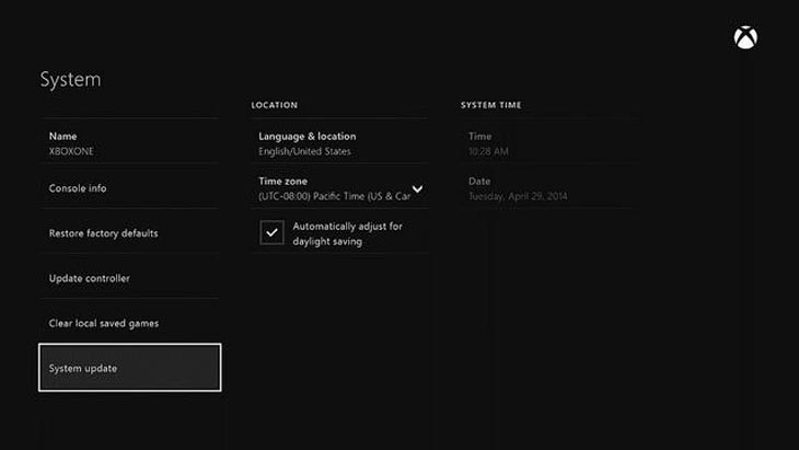 xbox-one-system-update-button