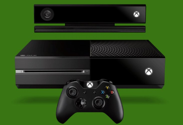 xbox-one-system-update-notes