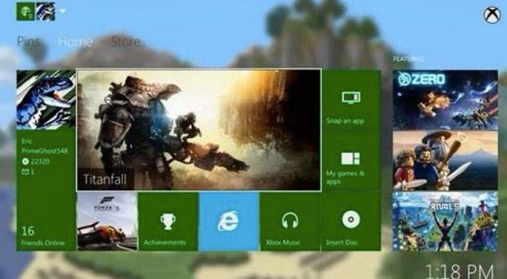 xbox-one-themes-release-date