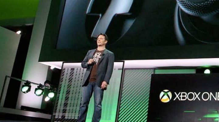Xbox One Themes update before PS4 likelihood