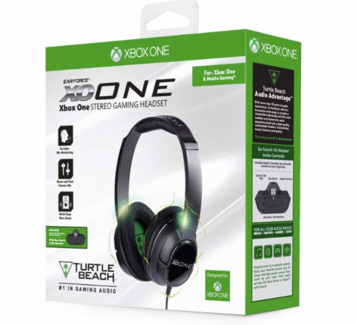 xbox-one-turtle-beach-ear-force-xo-one-headset