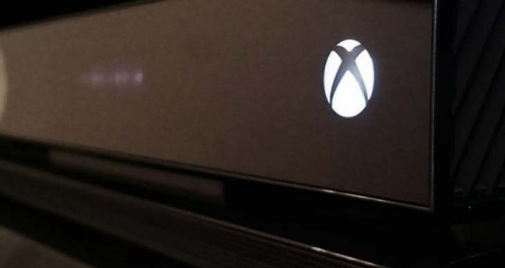Xbox One major update status on release
