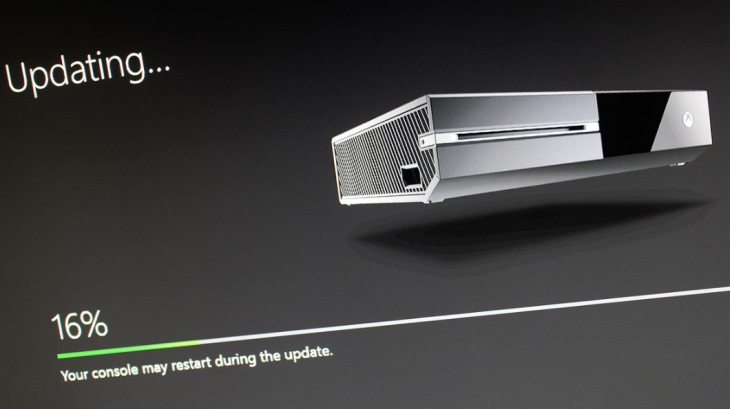 xbox-one-update-april-20
