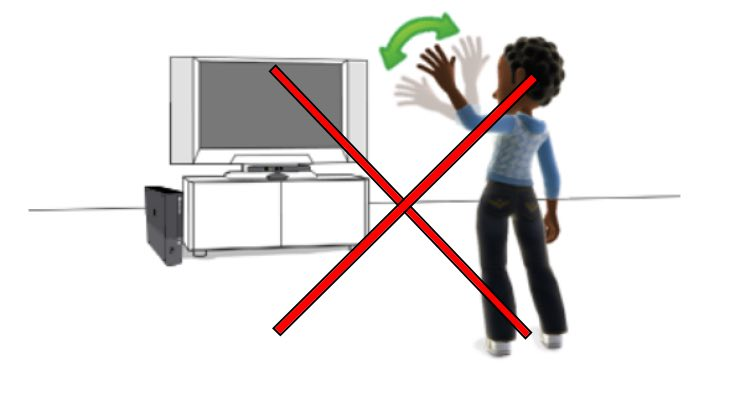 xbox-one-update-kinect-gestures-gone