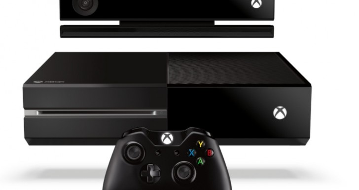 Xbox One without 360 playback, used game fees