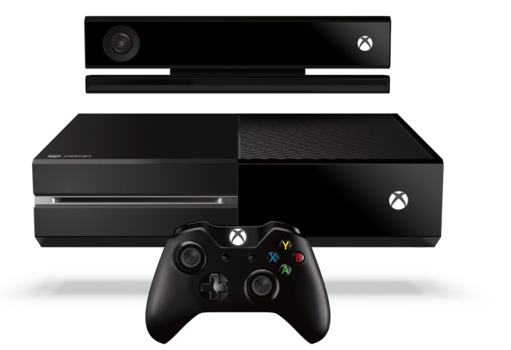 xbox-one-used-games-backwards-compatibility