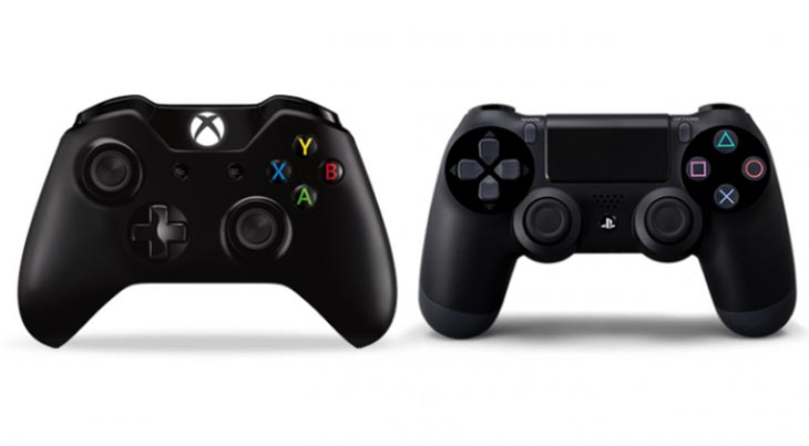 xbox-one-vs-ps4-controller-side-by-side