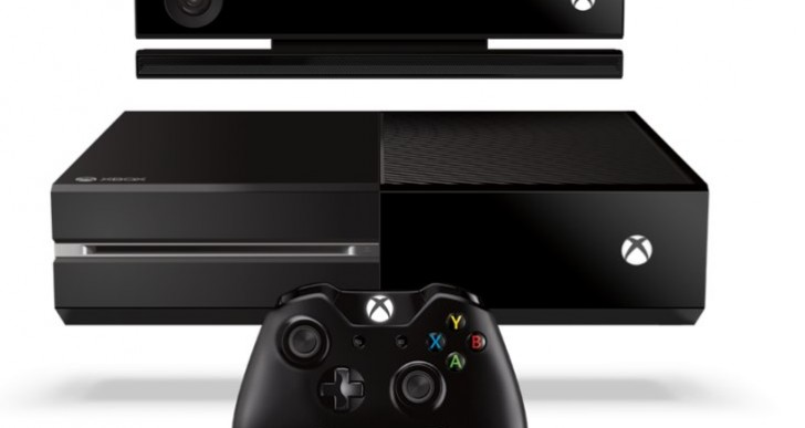 Sony PS4 anxiety after Xbox One DRM confirmation
