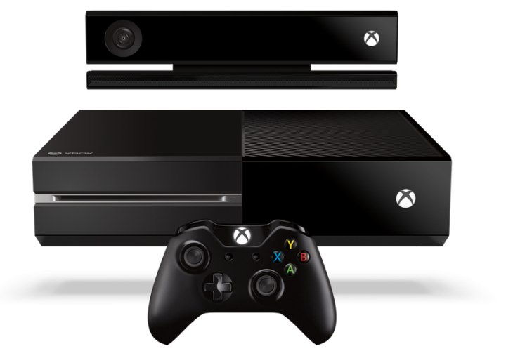 xbox-one-vs-ps4-drm