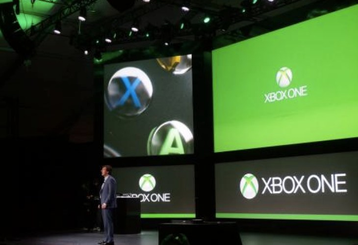 Xbox One favored over PS4 with more future proof claims