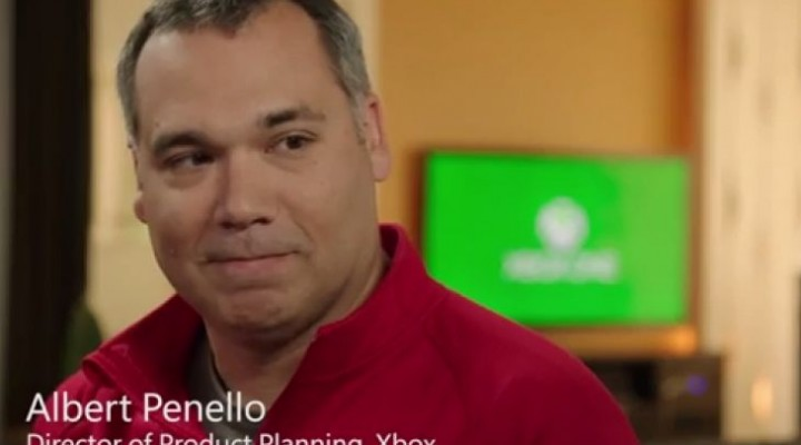 Xbox One is future proof, is the PS4?