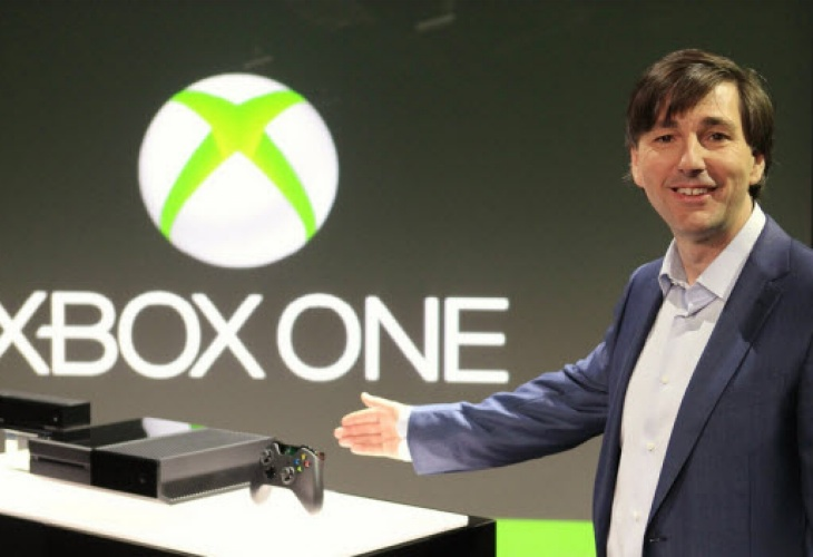 xbox-one-vs-ps4-sales-after-backtrack