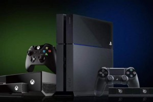 Sony boasts PS4 Vs Xbox One 2015 sales superiority