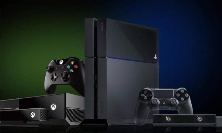 xbox-one-vs-ps4-sales-in-2015