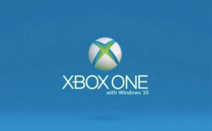 Xbox One Cross-buy for Windows 10 games
