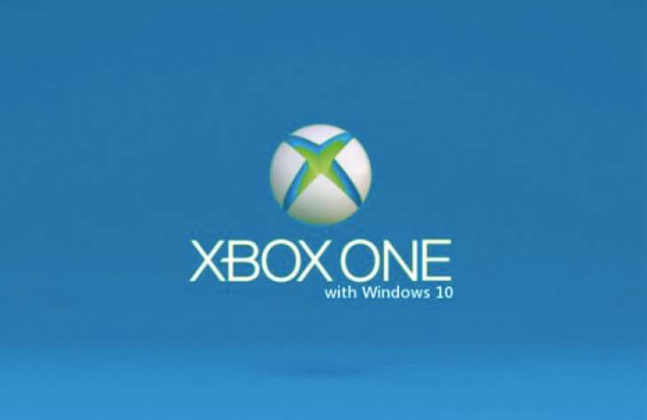 xbox-one-with-windows-10-games