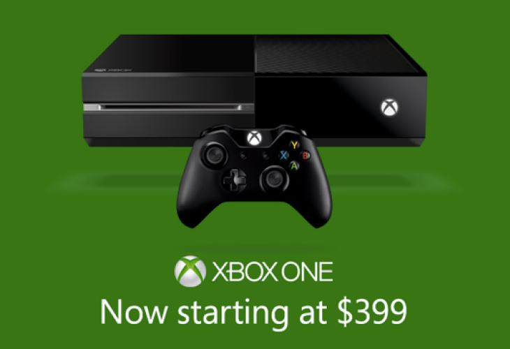 xbox-one-without-kinect-vs-ps4-sales