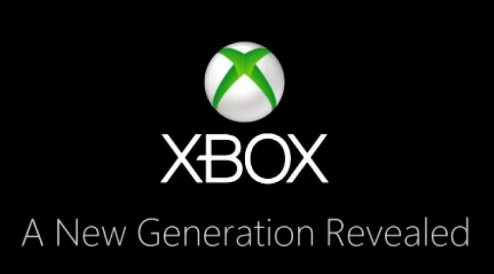 Microsoft bans Xbox One feedback on YouTube