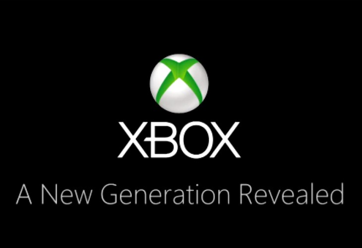 xbox-one-youtube-channel